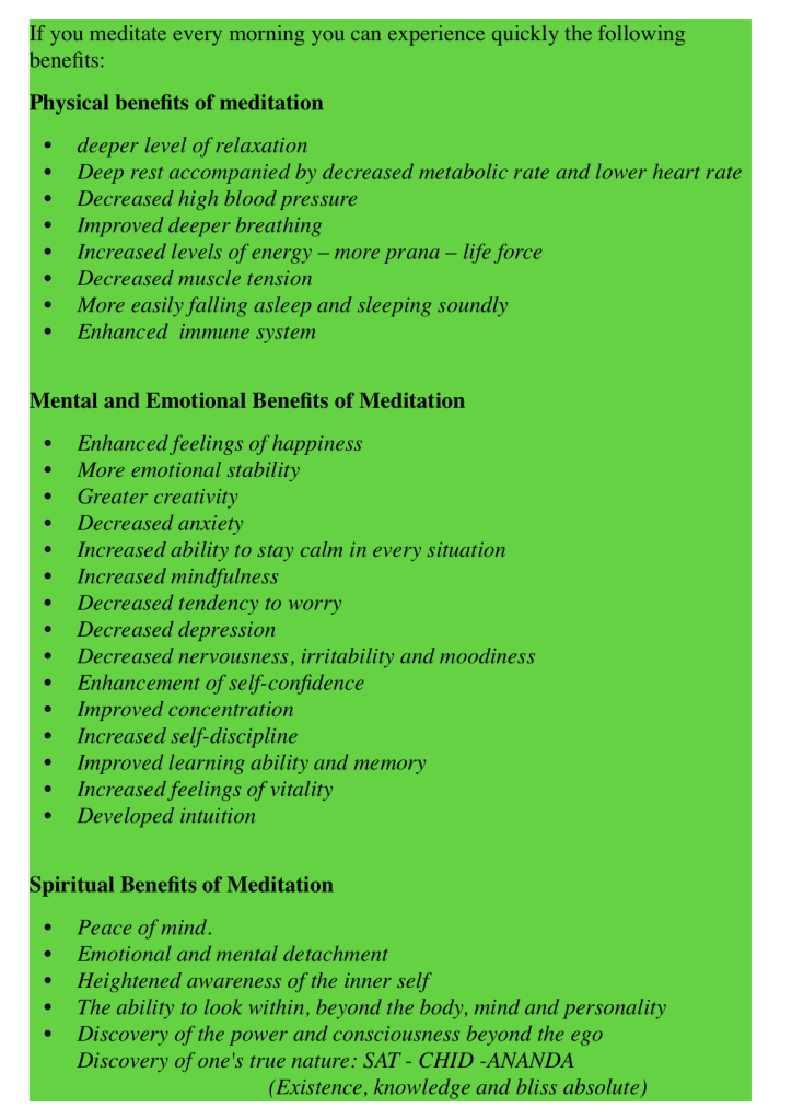 WEB_MEDITATION_BENEFITS_ENGLISH""