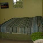 3Schlafzimmer