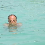 Wolfgangswims5