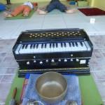 HarmoniumShavasana