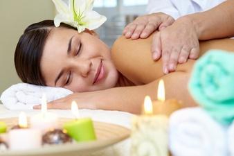 massage-shoulders_brochure pic